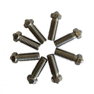 Artillery Sidewinder X1 Nozzles