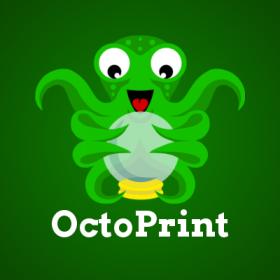 Octoprint - Raspberry Systeme